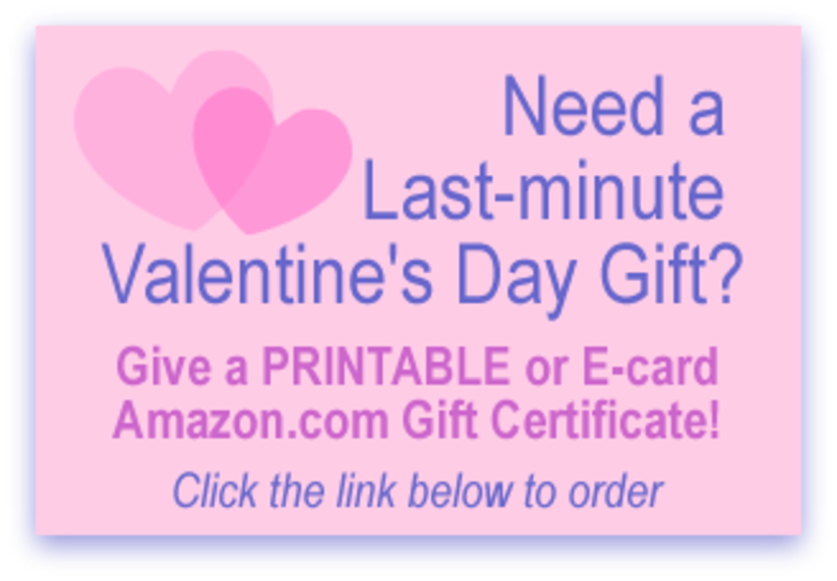 free-downloadable-valentine-cards-for-kids