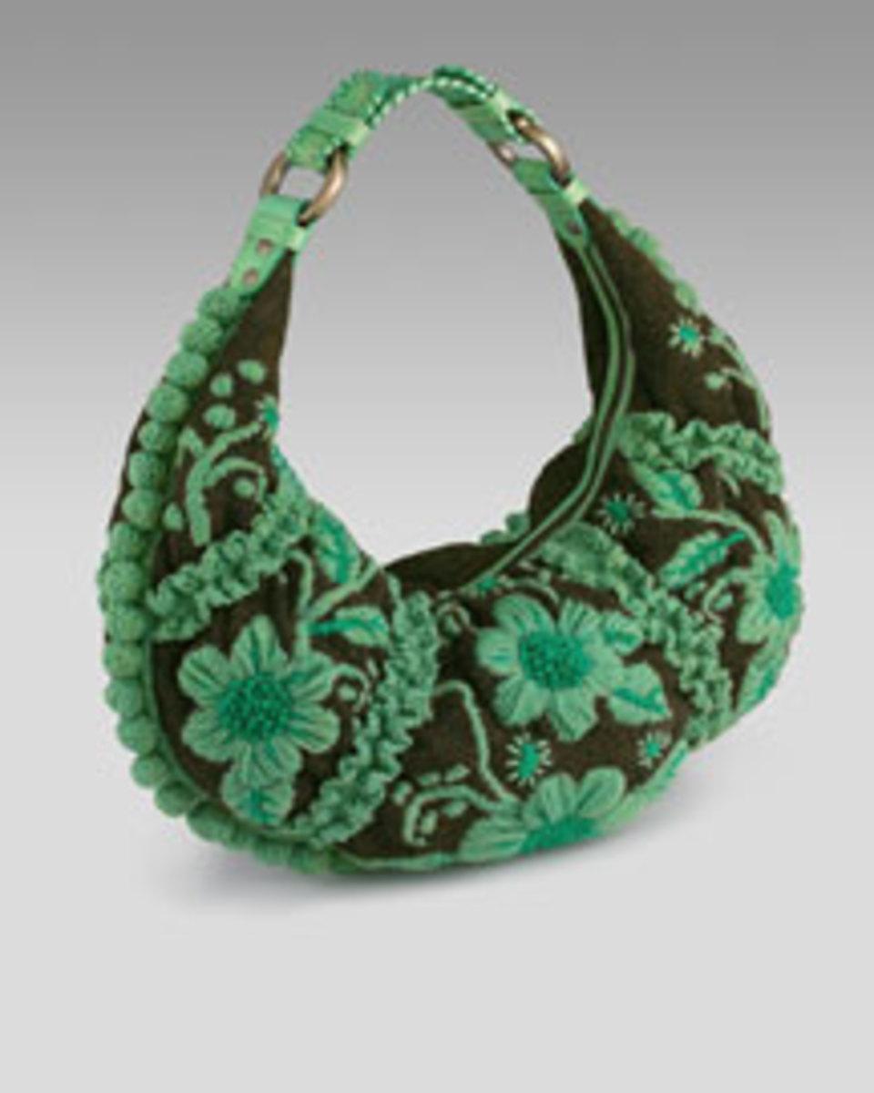 Isabella Fiore: 5 Fantastic Bags