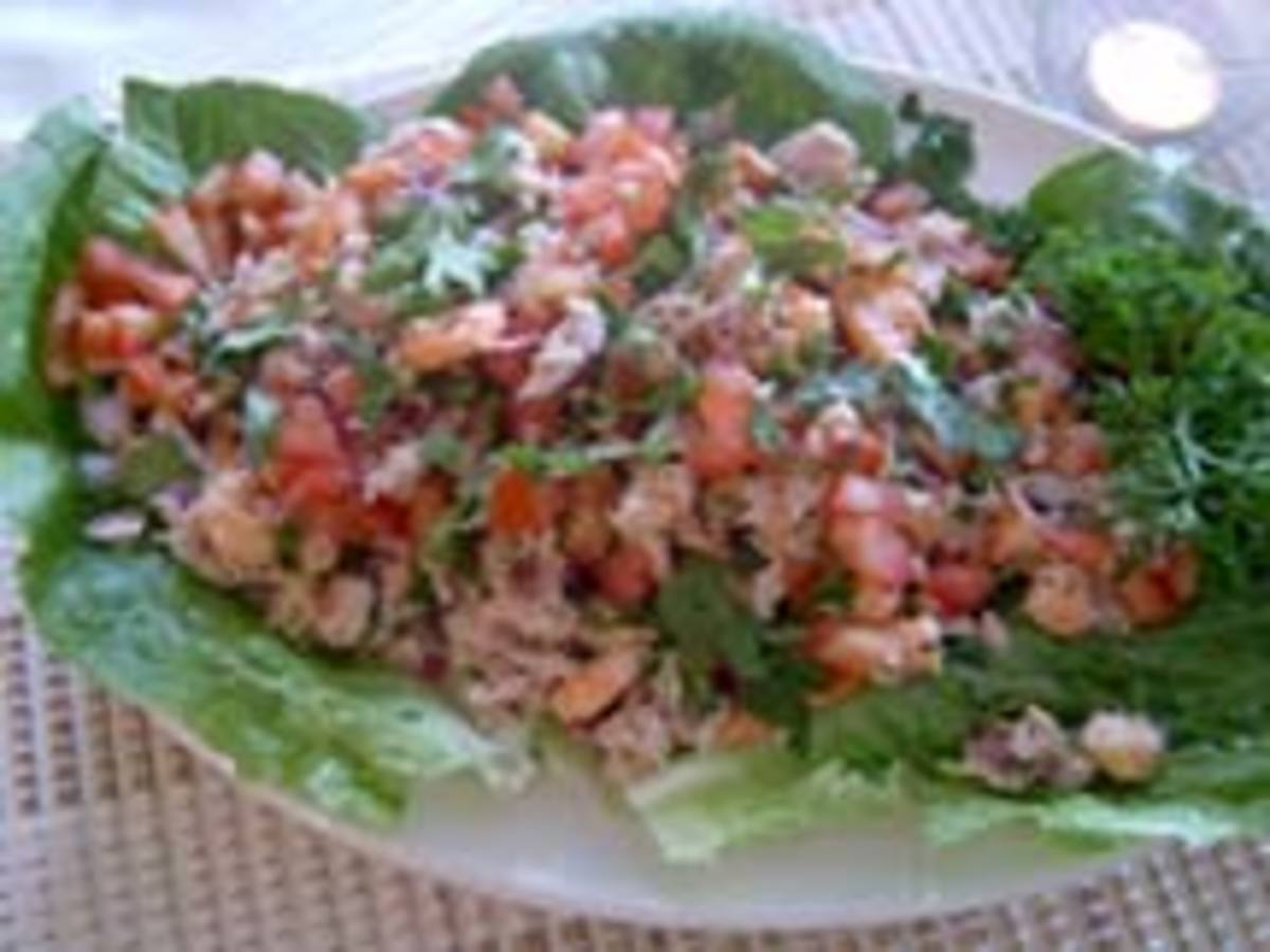 peruvian-recipes-and-food-history