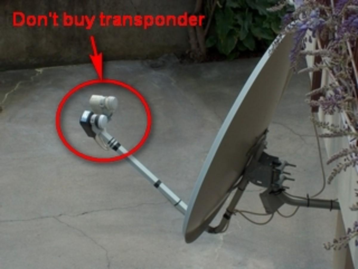 solar-reflector
