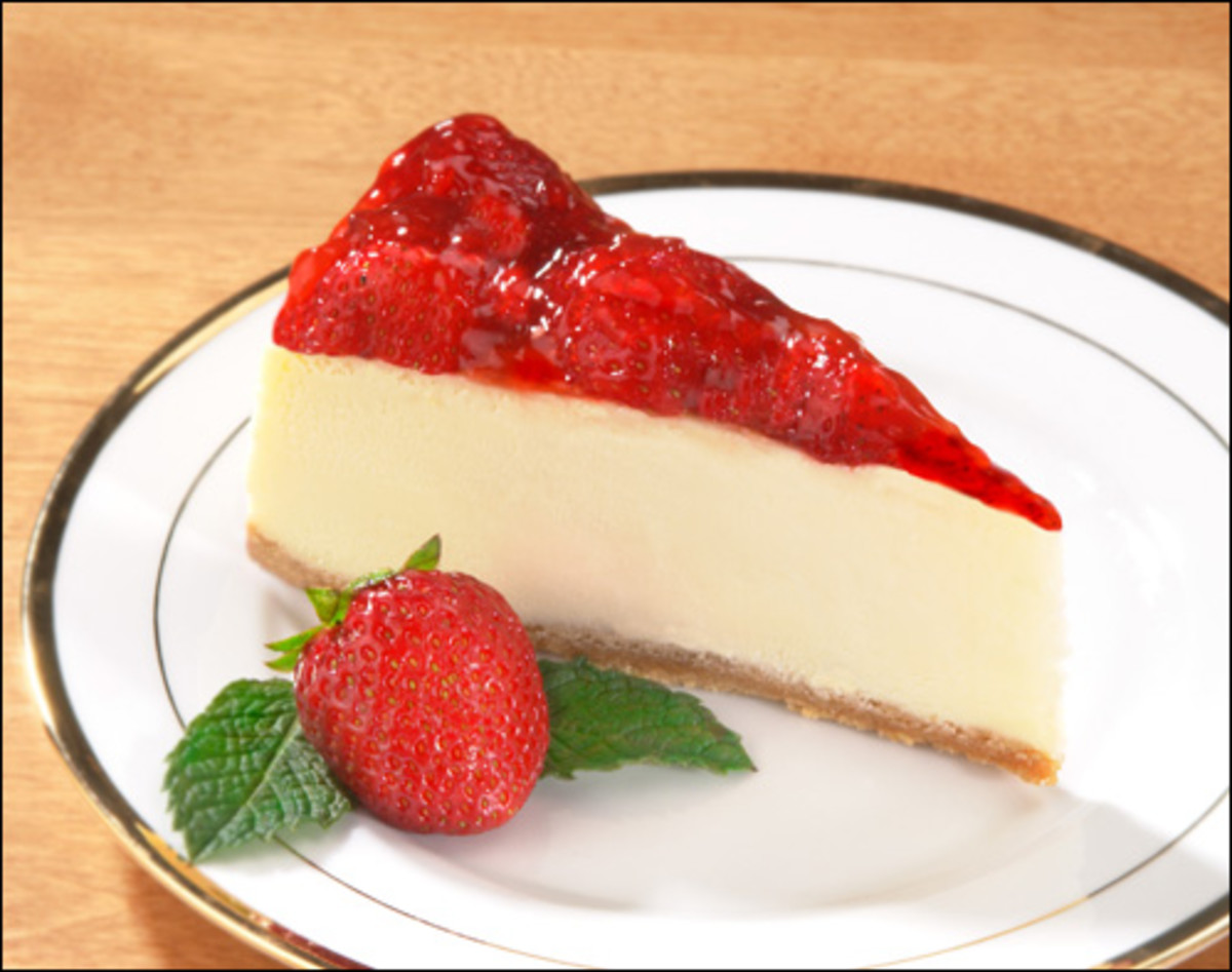 CheeseCake CheeseCake CheeseCake recipes