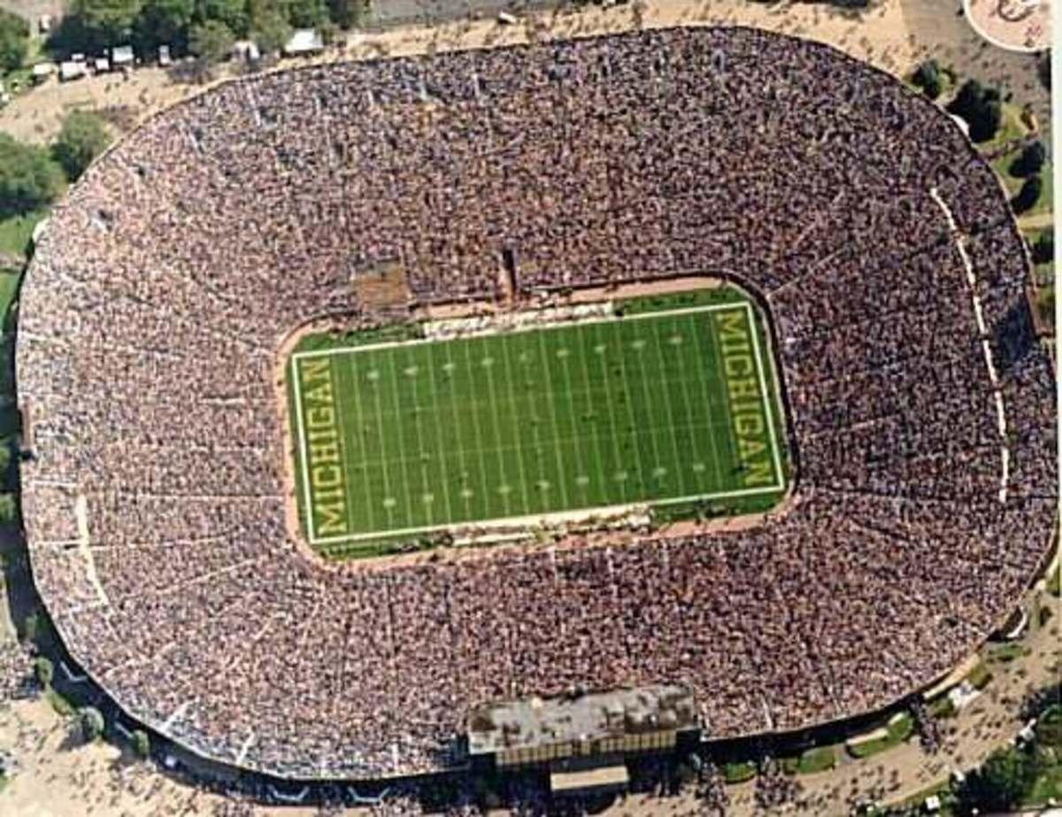 Football Psl - Permanent Seat/Stadium License