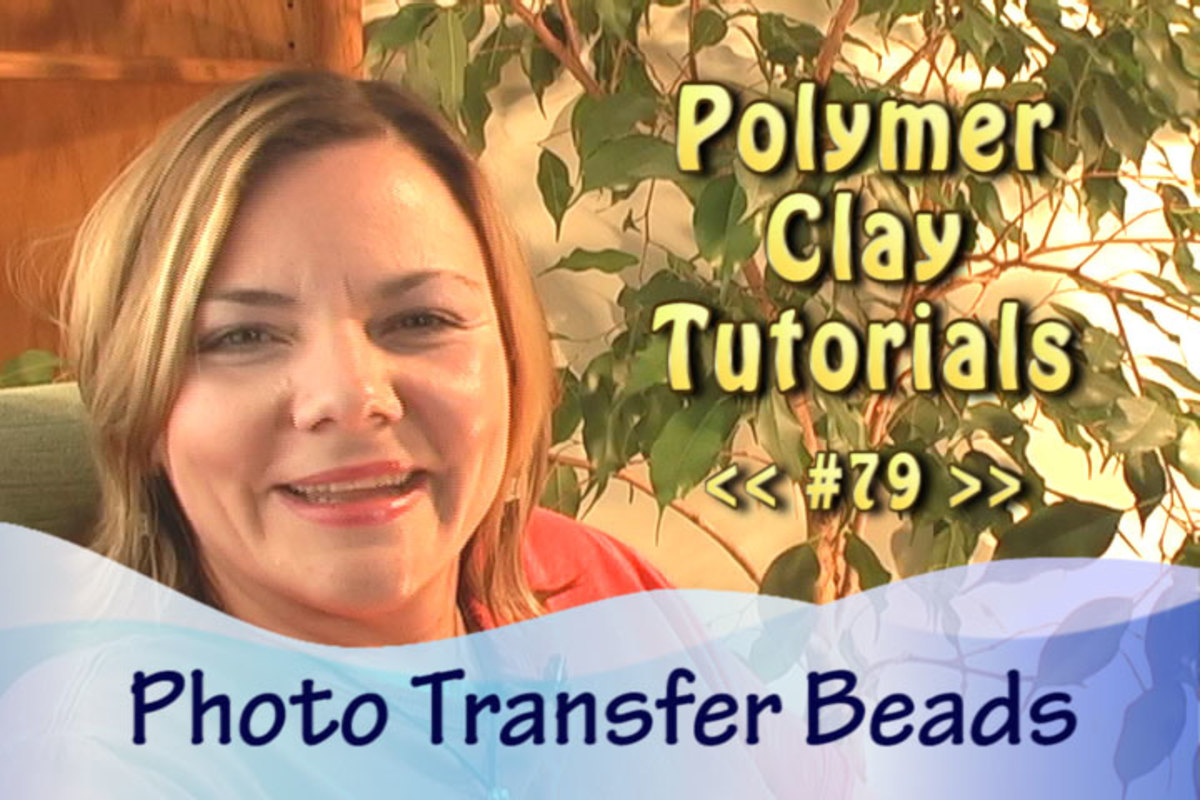 polymer-clay-tutorials-photo-transfer-beads-77