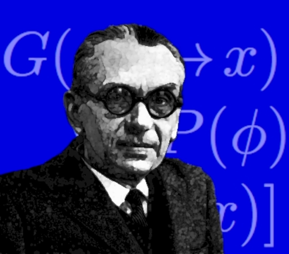 Gödel's Ontological Failure