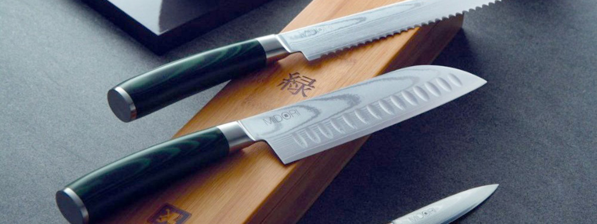 checking-the-quality-of-a-chefs-knife