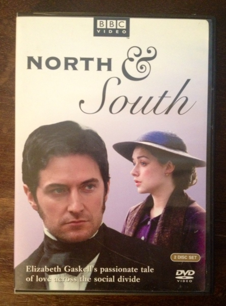 DVD cover photo