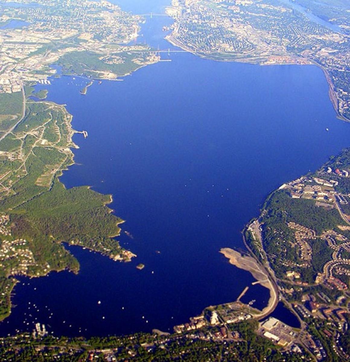 Learn About Halifax, Nova Scotia Canada