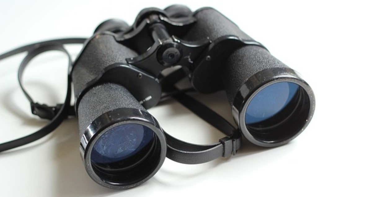 5 Cool Spy Gadgets for Men