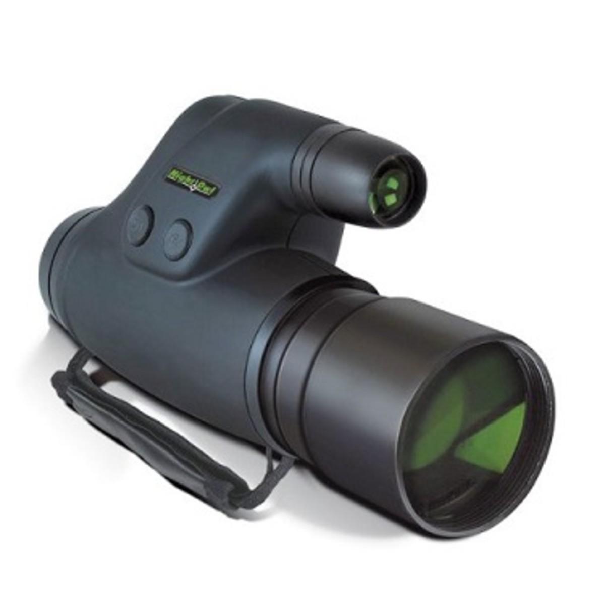 cool spy gadgets amazon