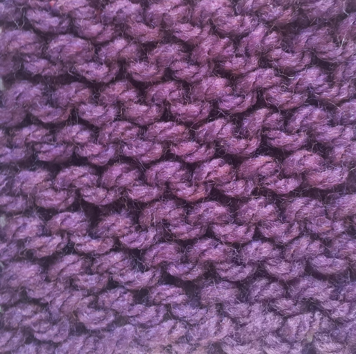 how-to-design-your-first-hand-knit-sweater-part-3