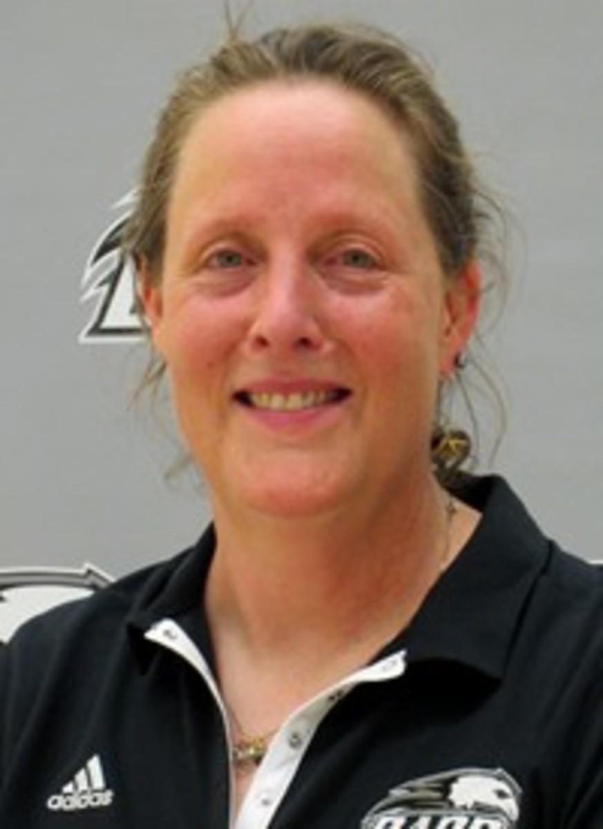 women-coaches-in-collegiate-mens-volleyball