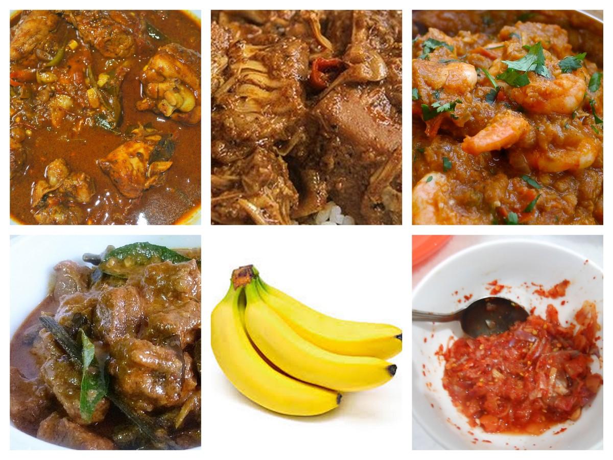 how-to-make-sri-lankan-plain-hoppers-and-egg-hoppers