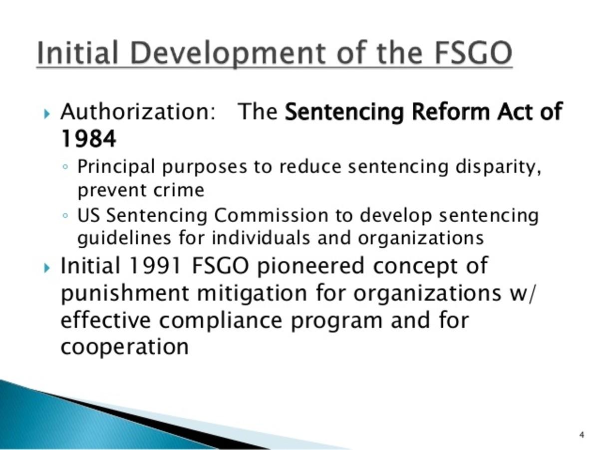 sentencing-and-reasonableness