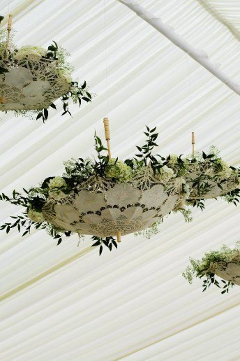 how-to-use-umbrellas-and-parasols-in-your-wedding-day