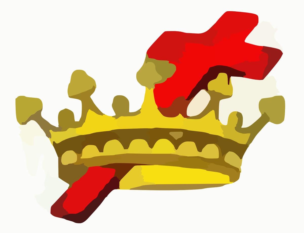 symbols-of-freemasonry-symbols-of-occultism-symbols-of-tyranny