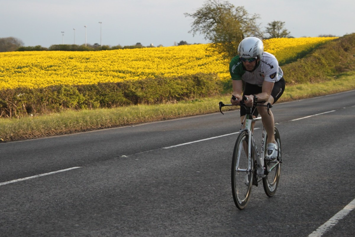 How to Make Money From Cycling as a Hobby