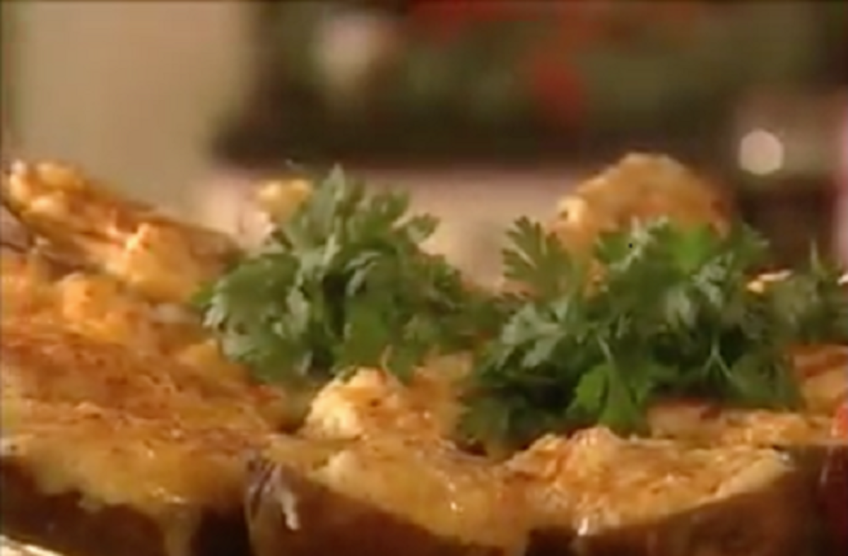 stuffed-twice-baked-potatoes-recipes