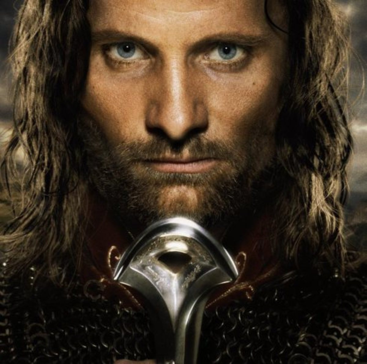 gandalf-frodo-and-aragorn-as-prophet-priest-and-king