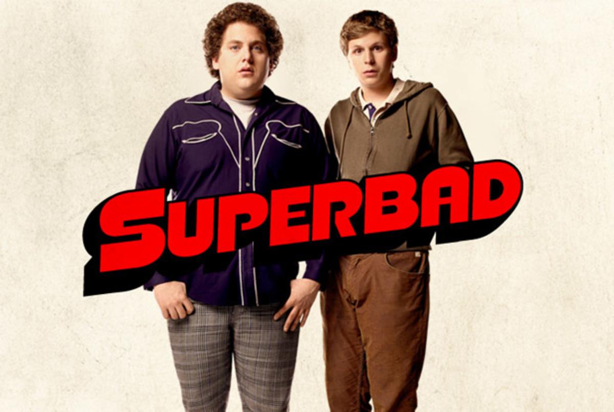10-movies-like-superbad
