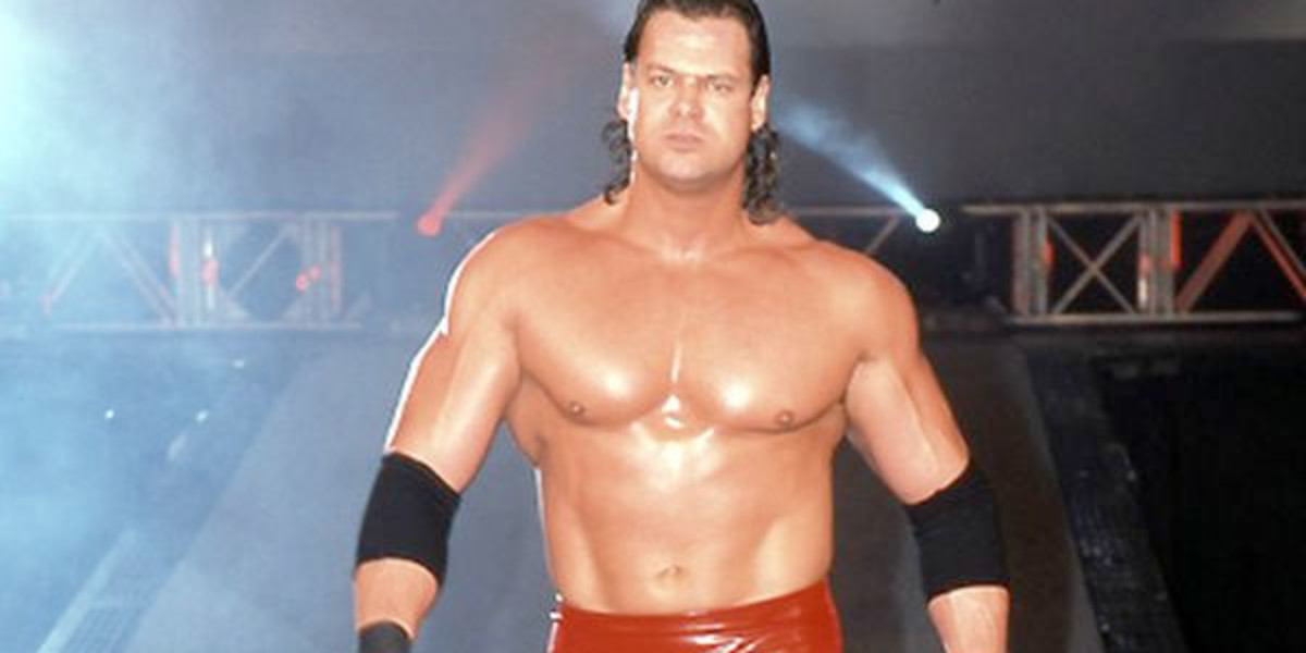 201 Non WWE Matches to See Before You Die #2: Mike Awesome vs. Masato Tanaka (One Night Stand)