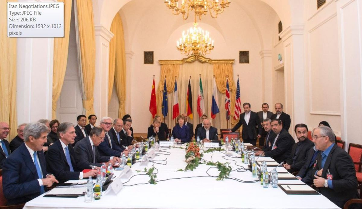 24-great-reasons-to-support-the-iran-nuclear-disarmament-agreement