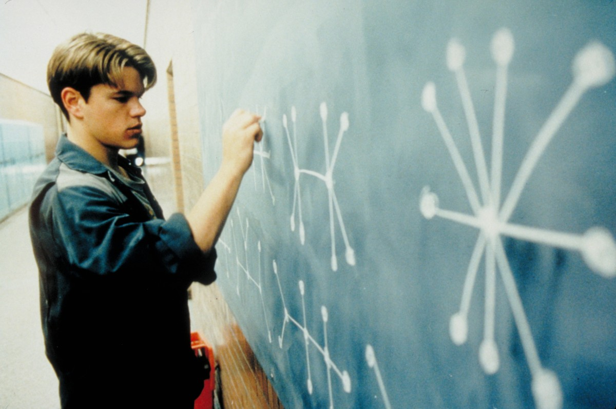 10-movies-about-being-a-super-genius