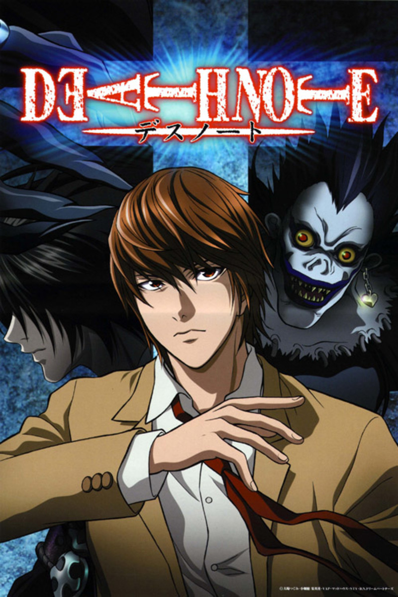 anime-reviewdeath-noe-complete-series