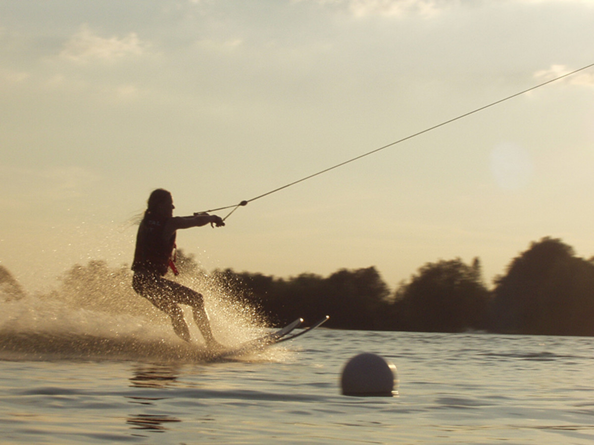 waterski-with-me