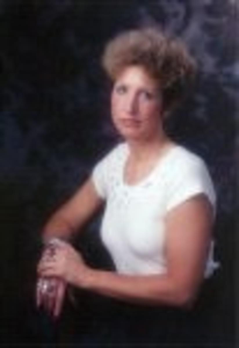 Lois Denny