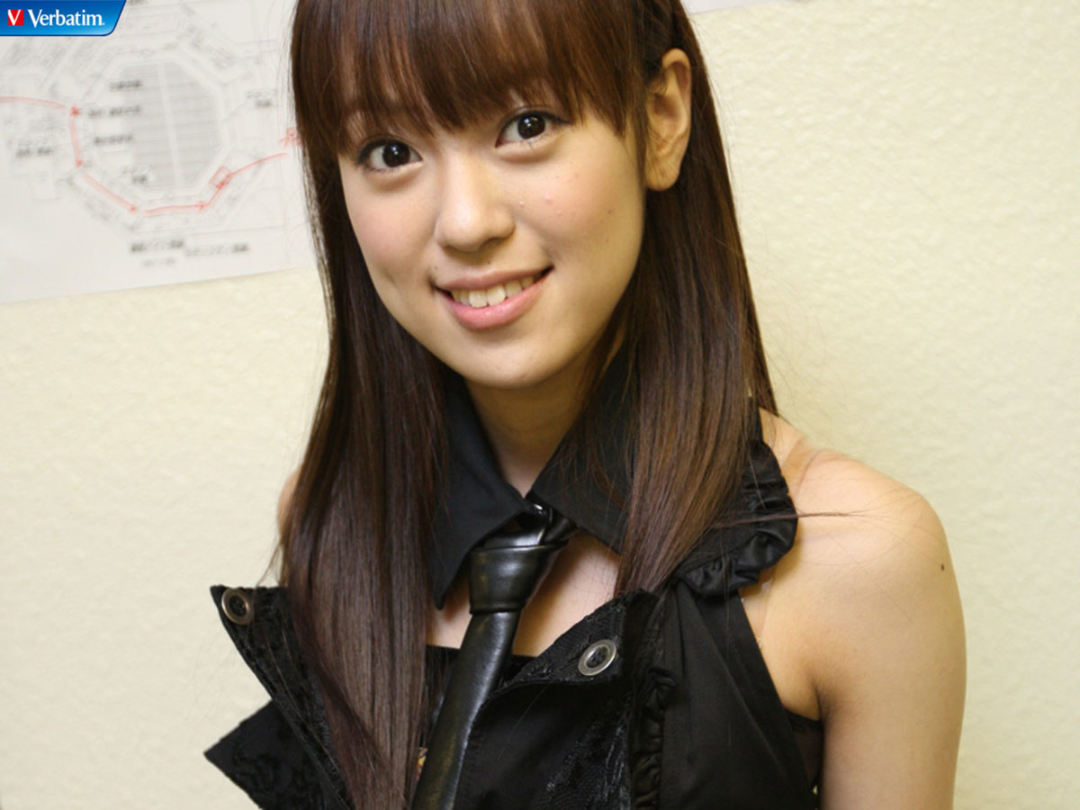 rumi-yonezawa-the-japanese-idol-singer-from-saitama-that-resigned-due-to-an-embarrassing-personal-scandal