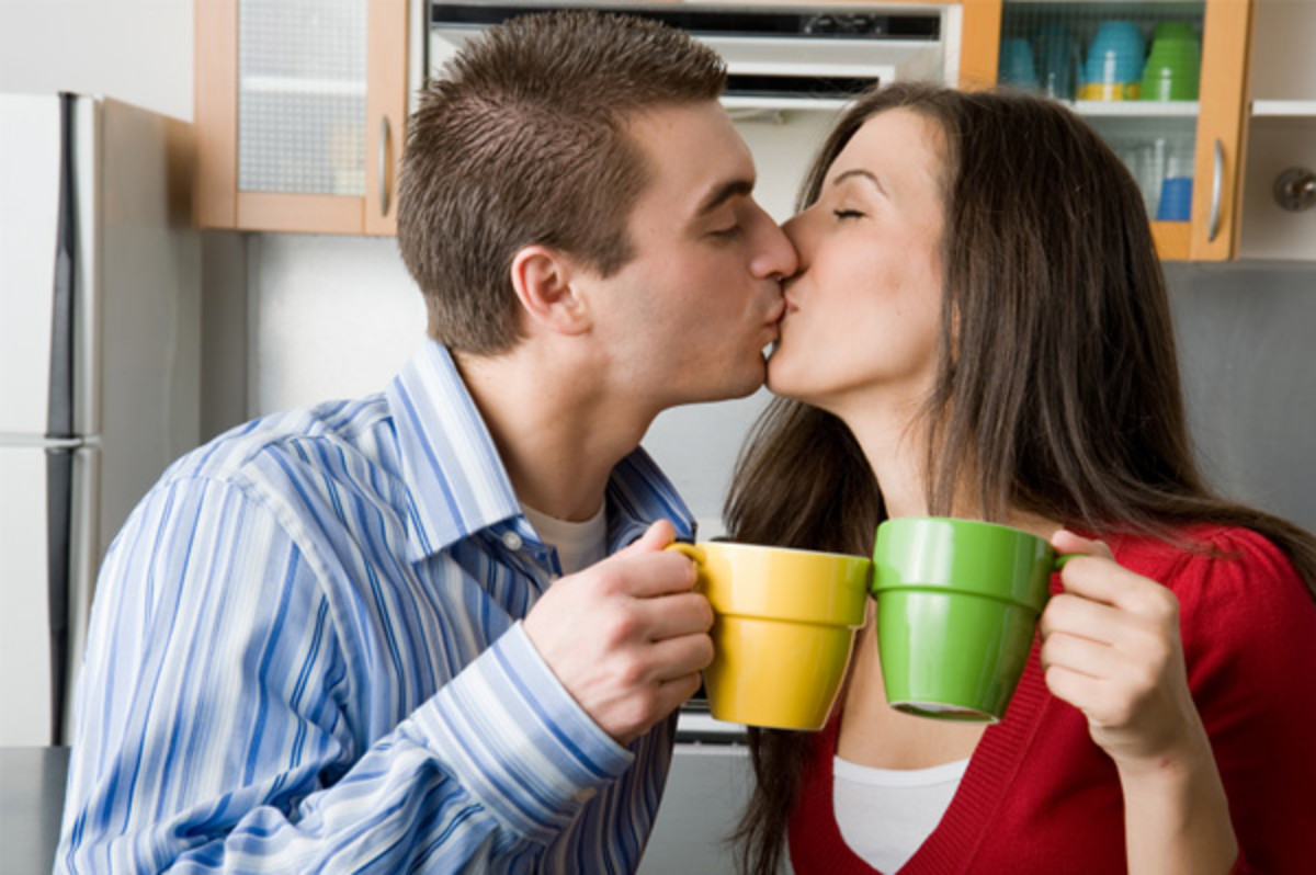 10-ways-to-spice-up-your-love-life