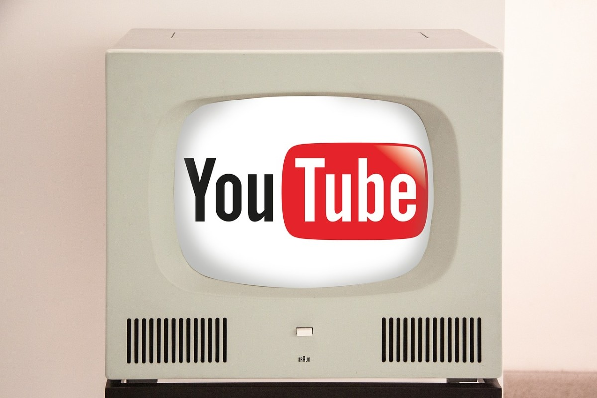 10-things-youtubers-hate-about-youtube