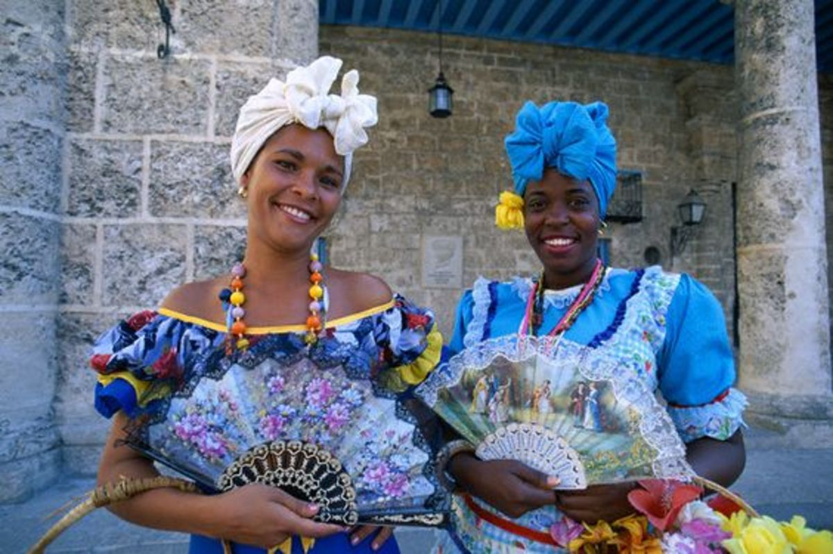 the-africans-in-africa-and-the-diaspora-same-cultures-traditions-customs-music-and-dance-african-spun