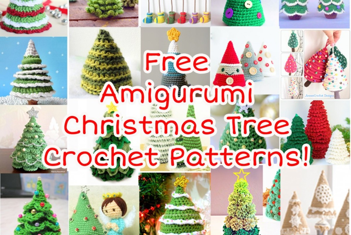 15-awesome-free-crochet-patterns-for-applique-christmas-trees