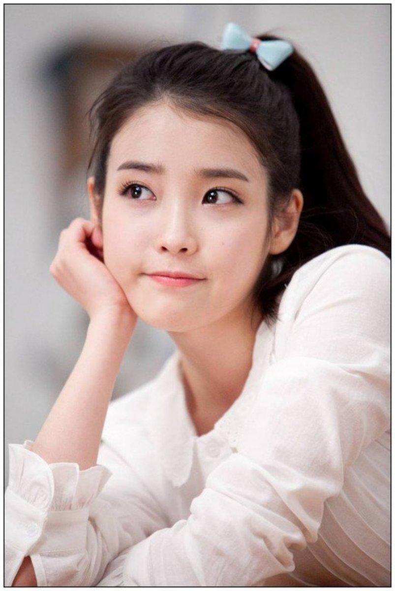 Top 10 Cutest Korean Drama Actresses Ever
