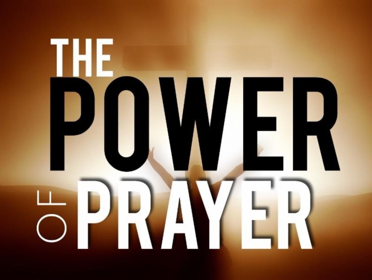 9-important-keys-to-get-your-prayers-answered
