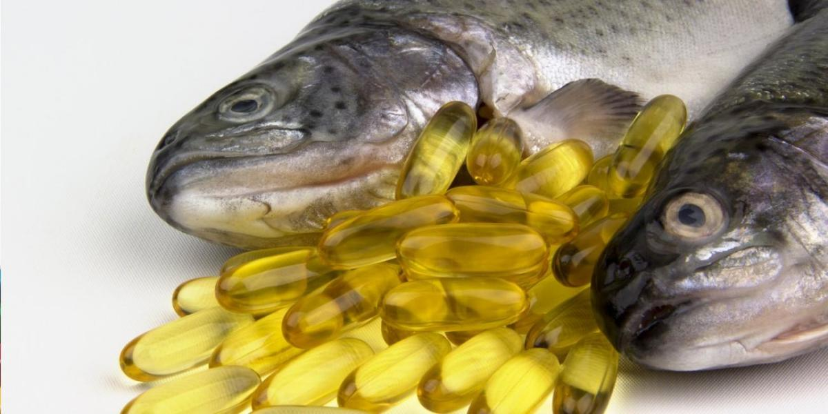 the-top-7-health-supplements