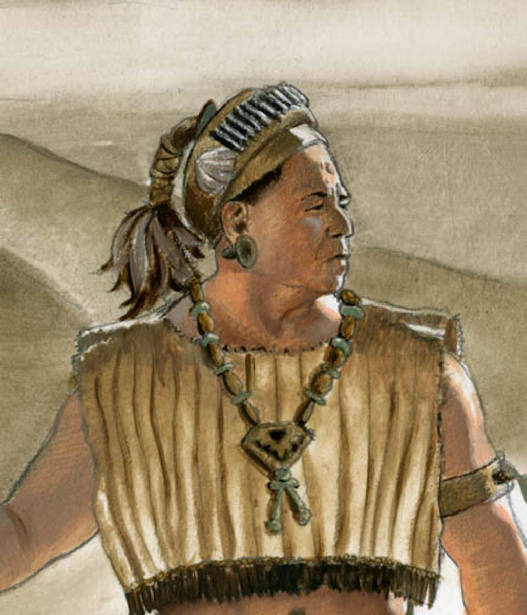 amalickiah-the-ruthless-hegemony-of-a-self-made-king