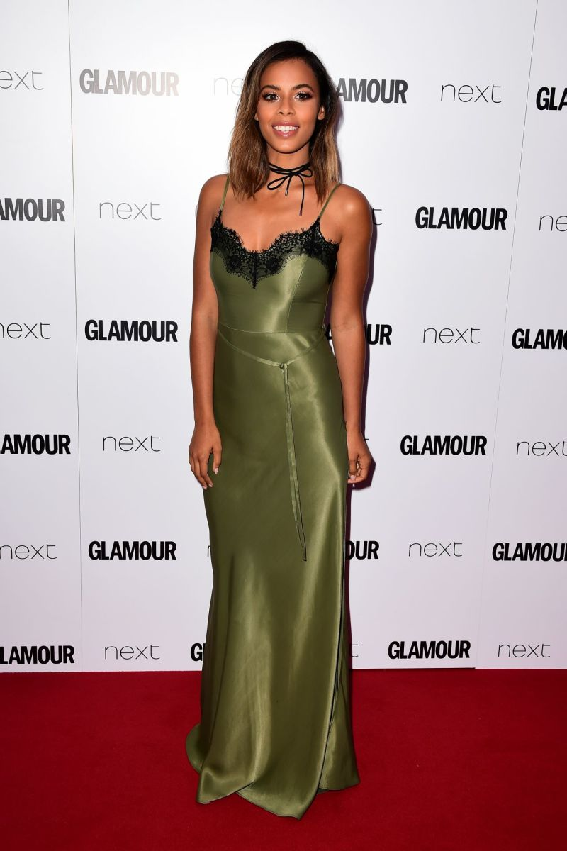 rochelle-humes-very-beautiful-singer-of-the-pop-music-group-the-saturdays