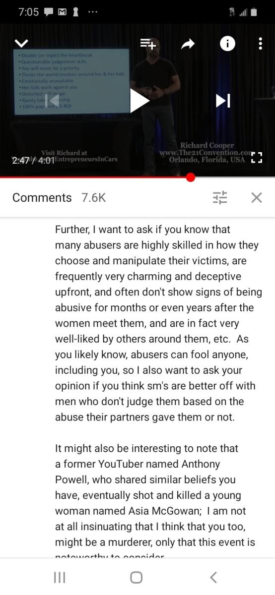 combating-victim-blaming-attitudes