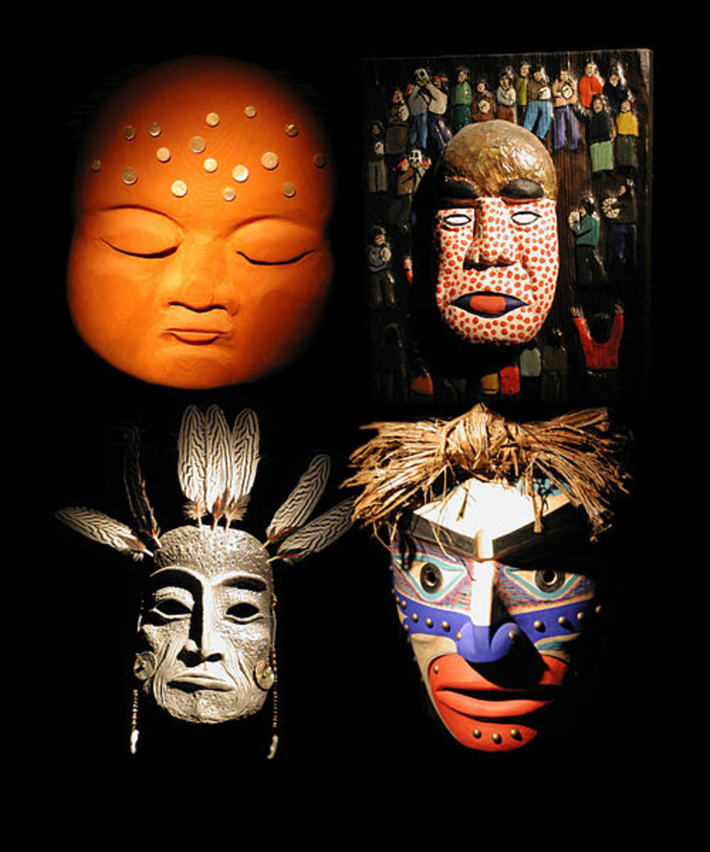 the-mystic-appeal-of-masks