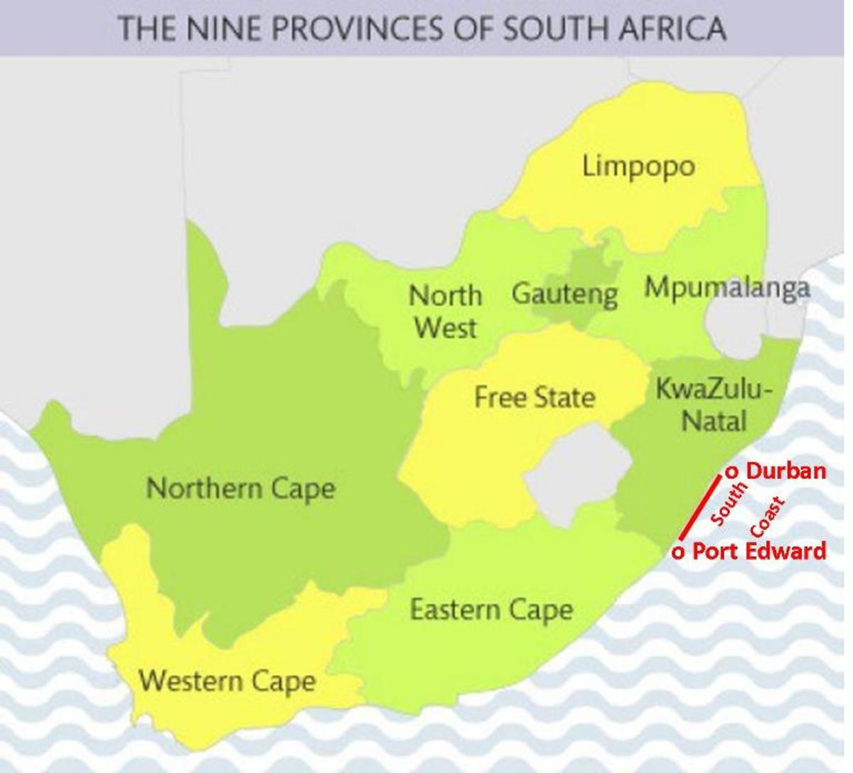 free-state-south-africa-a-travelogue