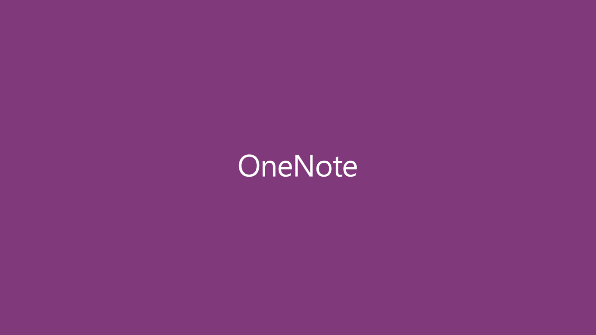How to Delete a Microsoft OneNote Notebook