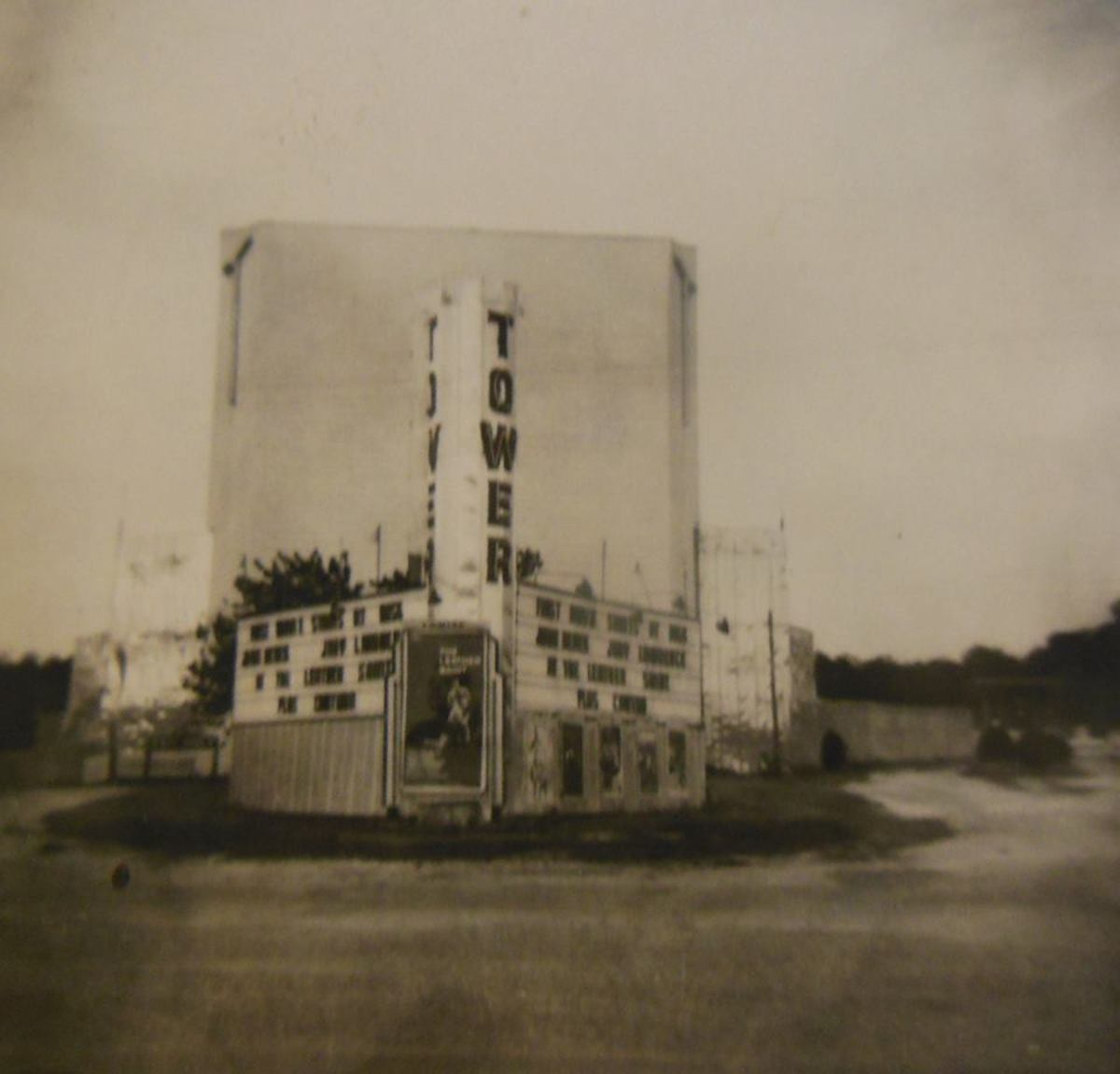 the-tower-drive-in-movie-theater
