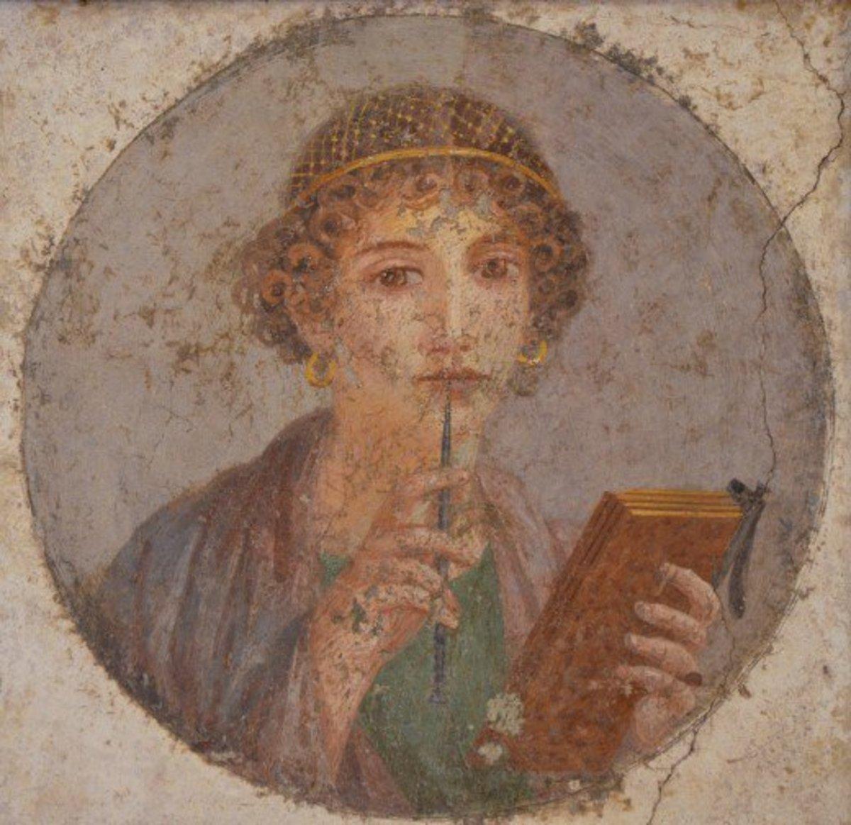 women-of-pompeii-and-herculaneum