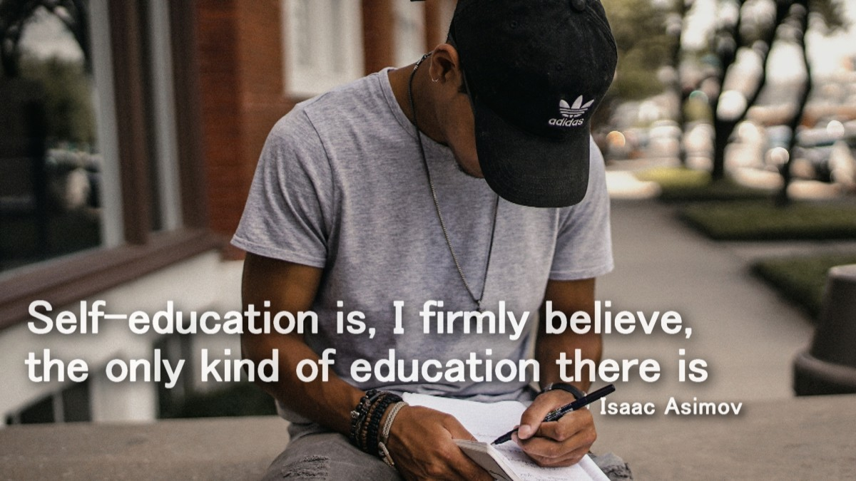 50 Study Motivation Quotes To Get You Studying Harder