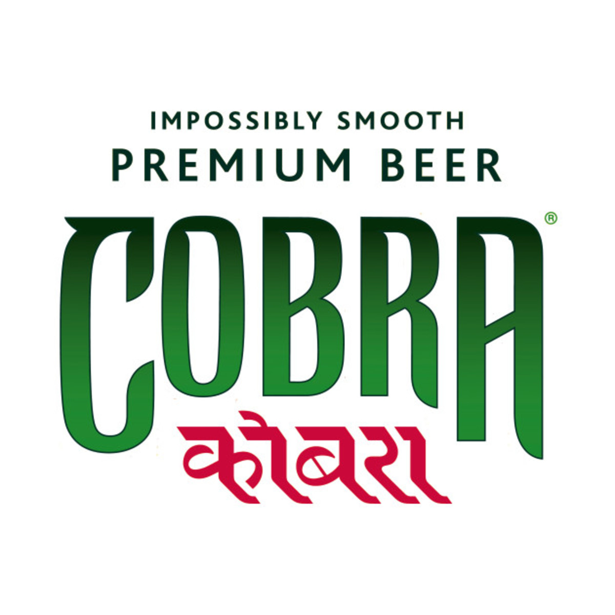 Cobra Beer: Strategic Business Analysis Report
