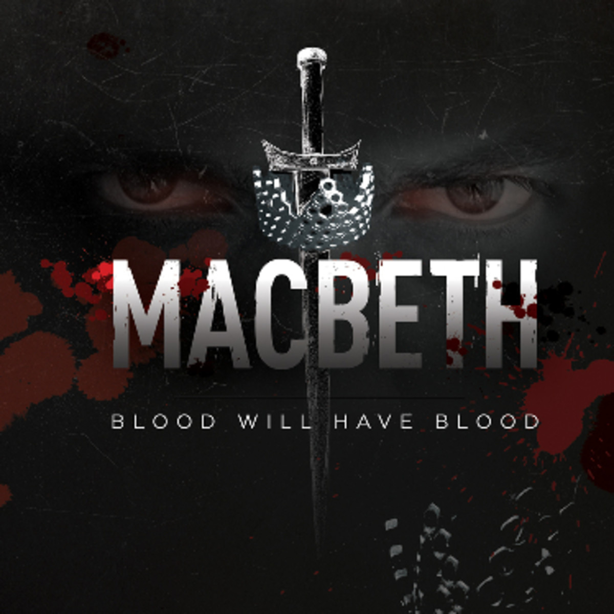 Analysis on Macbeth:  Are Humans Inherently Good or Evil?