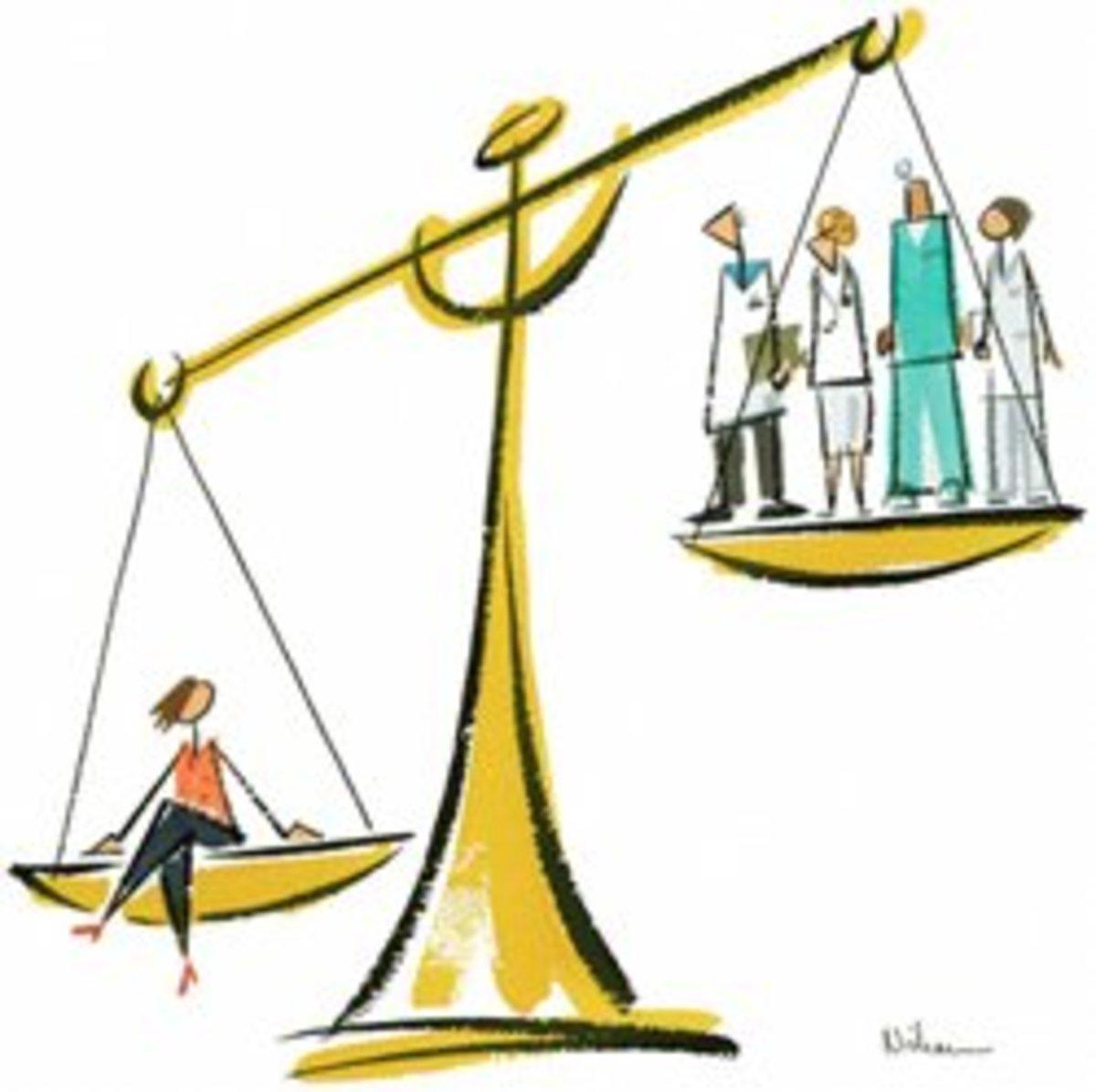 minority-vs-dominant-groups