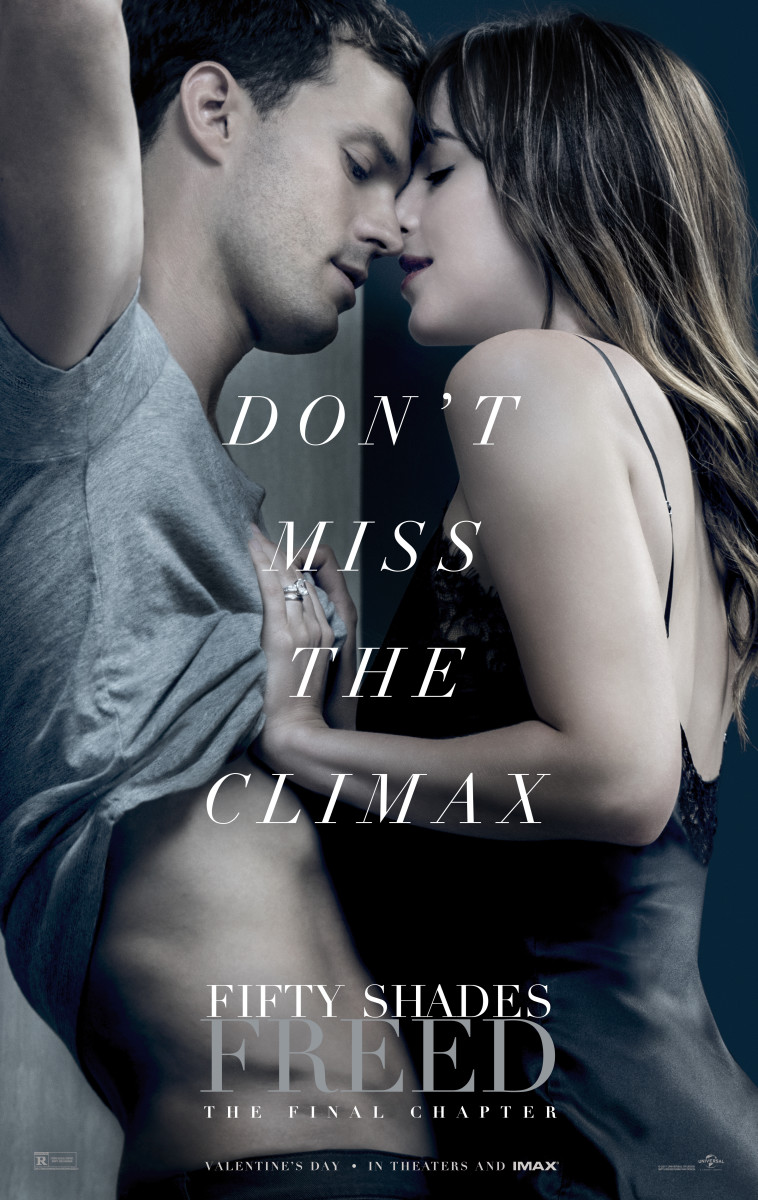 top-fifty-shades-of-grey-movie-clips
